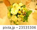 花嫁とブーケ 23535306