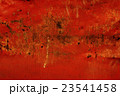 Red abstract background 23541458