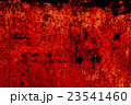 Red abstract background 23541460