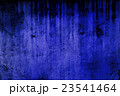 Blue abstract background 23541464