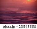 雲海 23543668