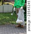 ごみ拾い 23545245