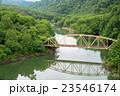 桂沢湖 23546174