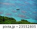 7月 沖縄・宮古島208伊良部島マリンレジャー・牧山展望台 23552805