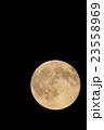 2016年7月の満月 23558969