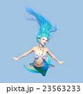 人魚 23563233