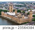 ロンドン 世界遺産 ウェストミンスター宮殿 23564384