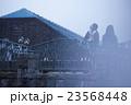 女子旅 小樽 23568448