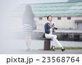 女子旅 小樽 23568764