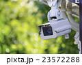 監視カメラ 23572288