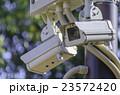 監視カメラ 23572420