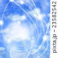 インターネット空間の背景 23582542