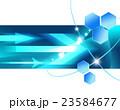 サイエンステクノロジー 23584677