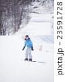 スノーボード 女性 23591728
