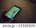 スマートフォン 23593626