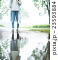 雨 23593884