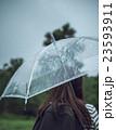 雨 23593911
