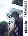 雨 23593935