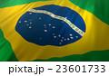 Brazil flag 001 ブラジル国旗 23601733