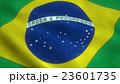 Brazil flag 003 ブラジル国旗 23601735