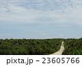 カベール岬への道 23605766