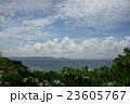 久高島 23605767