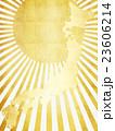 和の背景 23606214