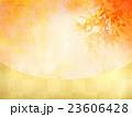 和の背景 23606428