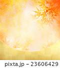 和の背景 23606429