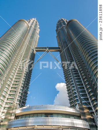 KUALA LUMPUR, MALAYSIA - FEB 29 23611898