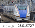 北陸新幹線 E7系 23615727