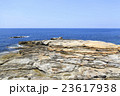 千畳敷 南紀白浜 和歌山県の写真 23617938