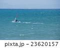 ウインドサーフィン 23620157