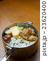 チキンティッカ弁当 23620400