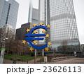 欧州中央銀行 23626113