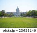 ワシントンDCのアメリカ合衆国議会議事堂 23626149