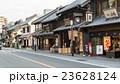 小江戸川越 蔵の町エリア 23628124