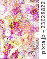 Colorful flowers background 23628822