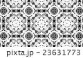 幾何学模様 壁紙 23631773