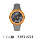 登山時計【アウトドア用品・シリーズ】 23631934