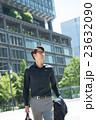クリエイティブ ビジネスイメージ 23632090