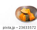 煮かぼちゃ 23633572