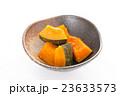 煮かぼちゃ 23633573