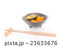 煮かぼちゃ 23633676