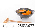 煮かぼちゃ 23633677