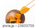 煮かぼちゃ 23633750