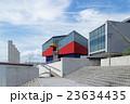 大阪港 天保山ハーバービレッジ 23634435