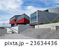 大阪港 天保山ハーバービレッジ 23634436