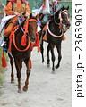 相馬野馬追い 騎馬 23639051