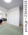 モデルハウス 和室からLDK 23640828
